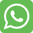 whatsapp mantenimiento de jardines madrid jardineria