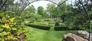 Don Jardín Mantenimiento de jardinería Madrid